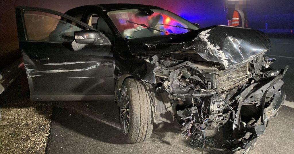 """""""Az idő kerekét nem tudjuk visszaforgatni, bárcsak tehetnénk!"""" – egy bedrogzott, részeg sofőr miatt kellett meghalni a 11 éves kislánynak az M6-oson, testvére válságos állapotban van"""
