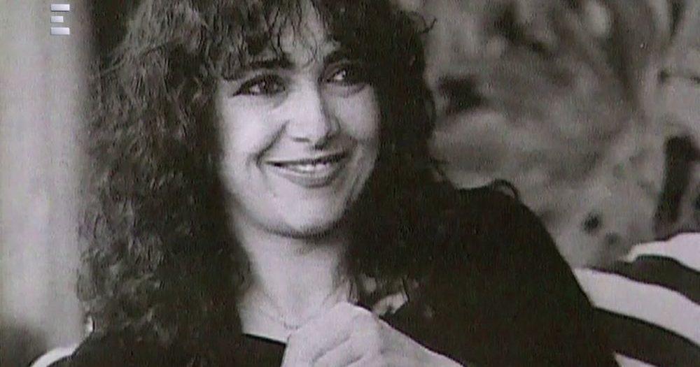 """""""Megnéztem anyám naptárát, ma nincs programja"""" – 21 évvel ezelőtt gyilkolták meg Soproni Ágit, a színésznőnek azért kellett meghalnia, mert nem tudta fedezni fia luxuséletét"""