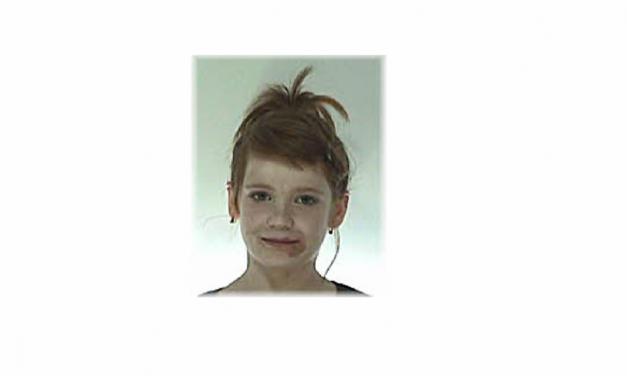 Keresik őket: eltűnt egy 13 éves kislány és egy 76 éves nő Budapesten
