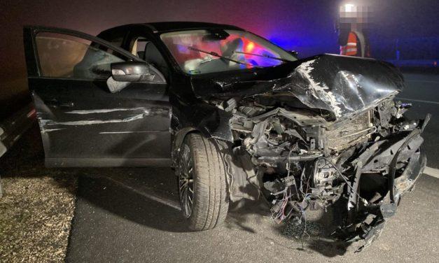 Egy bedrogozott sofőr tette tönkre a család életét: eltemették 11 éves lányukat, most pedig azért küzdenek, hogy 9 éves kisfiúk talpra álljon a balesetük után