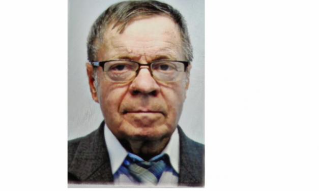 Nehezen tájékozódik térben és időben – Eltűnt egy 76 éves bácsi Tolna megyében