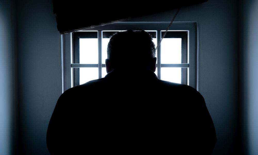 Több lakásba is megpróbált betörni, de pórul járt a szegedi tolvaj