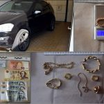 Közel háromszázmilliós csalás: hatalmas vagyont szerzett átverésekkel egy kiskőrösi férfi – fotók