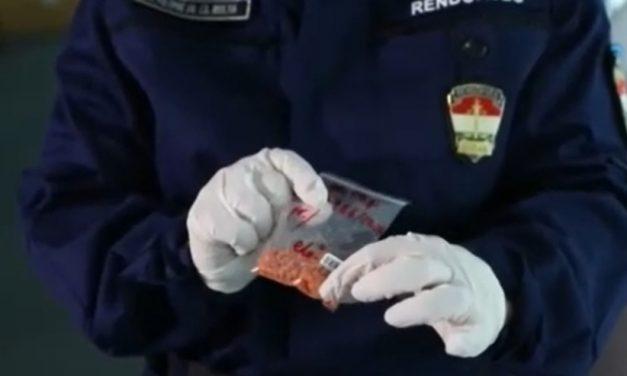 Már több mint 40 áldozatot szedett a bika nevű drog, sokkoló részletek derültek ki az első áldozat haláláról – videó