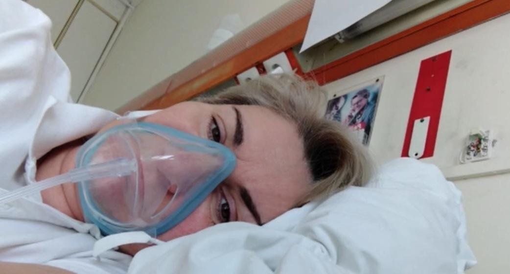 Döbbenetes családi tragédia: születésnapi bulit tartottak, ezután ketten is belehaltak a koronavírusba – videó