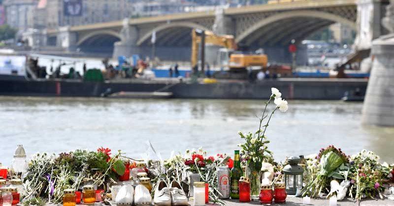 """""""Képtelen vagyok felejteni, kiheverni a történteket"""" – megszólalt a Hableány hajókatasztrófában elhunyt matróz édesanyja, Julika néni magányosan gyászolja fiát"""