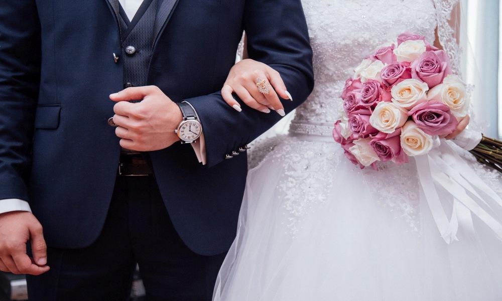 Kétszer is megházasodott: eljárás indult a magyar nő ellen