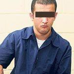"""""""Nem hiszek benne, hogy valaki, aki ekkora gaztettet hajtott végre megváltozott volna"""" – rettegnek a helyiek P. Heni gyilkosától, Muki a napokban szabadult a börtönből, a rokonok bujtatják a férfit"""