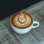 A Nespresso kompatibilis kapszulákkal igazi élvezet a kávézás!