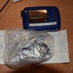 Kábítószer a hátizsákban, ültetvények a pincékben: Zalában is lebukott két díler