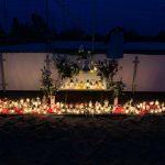 """""""A húgomnál az ütközés után szinte azonnal beállt az agyhalál"""" – megszólalt az autóbalesetben elhunyt 20 éves játékvezető testvére"""
