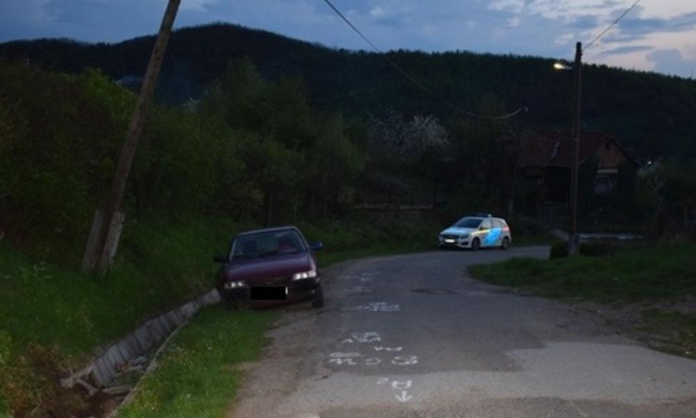 Sosem bocsát meg a család a farkaslyuki kocsitolvajnak, aki az 5 éves Balázskával a hátsó ülésen szenvedett balesetet
