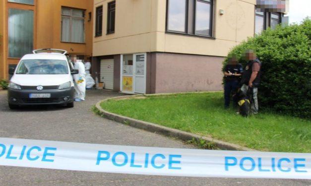 Ismeretlen elkövetők kiraboltak egy pénzszállítót Nyíregyházán