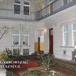 Nem tudta fizetni az albérletét a budapesti lakó, ezért kioltotta a főbérlő életét
