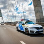 Tombol a kánikula az országban – Erre figyelmezteti a rendőrség az autósokat