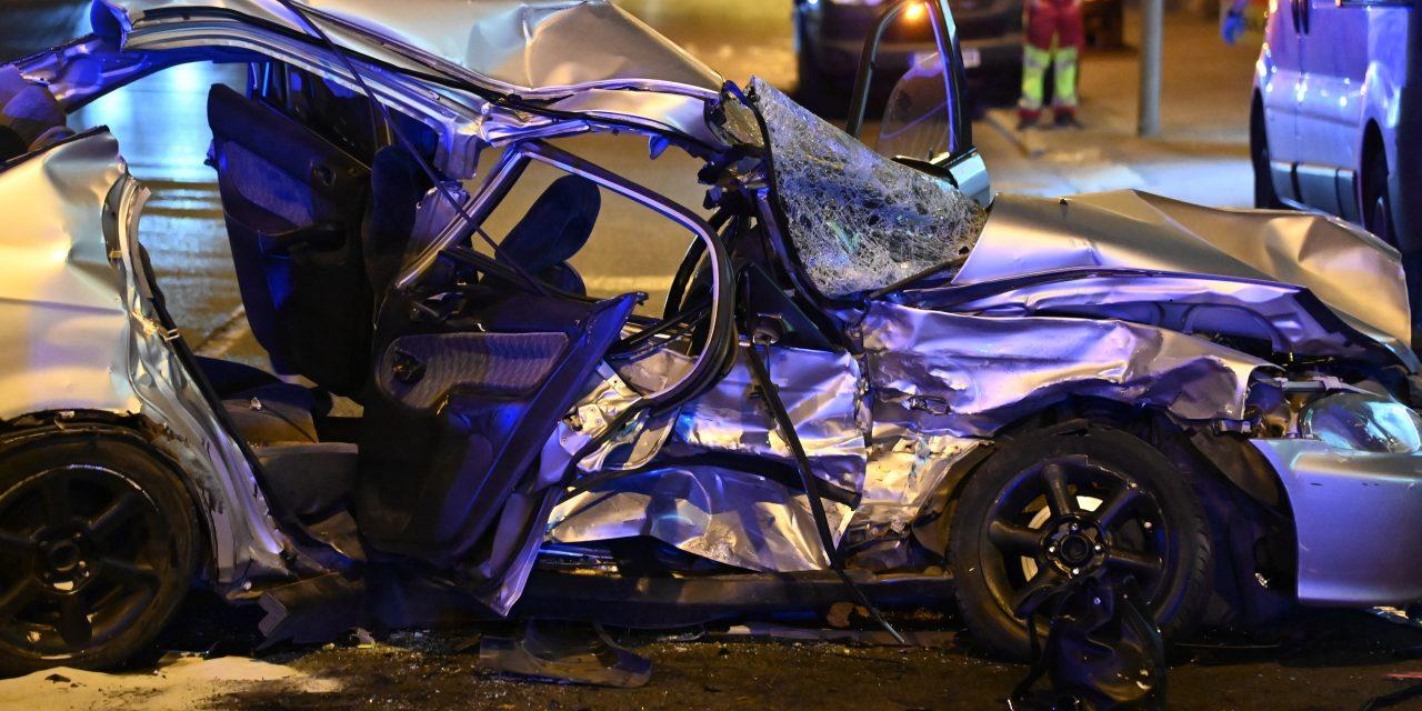 """""""Felfoghatatlan! Táncoljatok, bárhol is legyetek!"""" – egy táncospár halt meg a budapesti balesetben, Lili és Lala több versenyen indult együtt"""