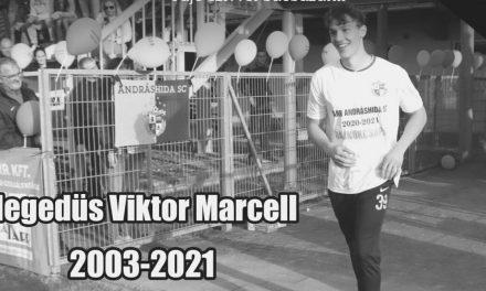 Szörnyű tragédia: a pályán lett rosszul, összeesett és meghalt a fiatal magyar focista