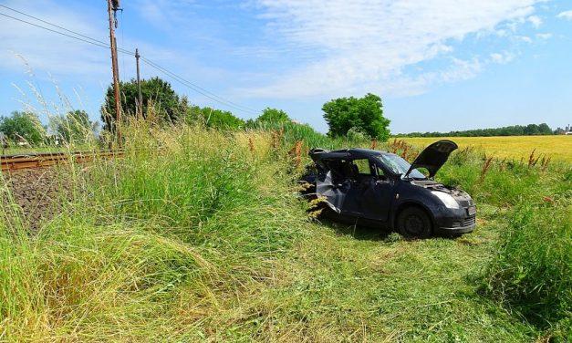 Motorbaleset miatt forgalomkorlátozás van érvényben Budapest felé az M7-esen: más balesetek miatt is sávlezárásokra kell számítani