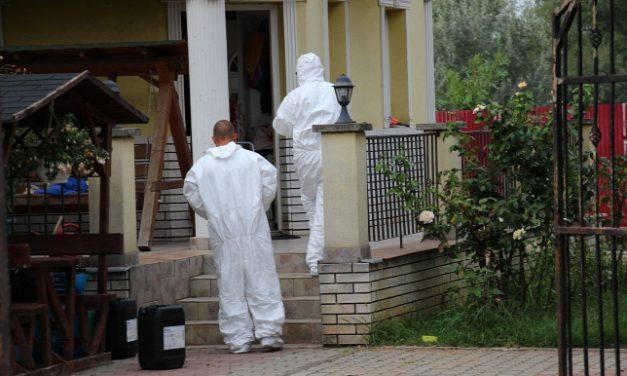 """""""A nappaliban találtam rá az édesapámra. Még lélegzett"""" – a nyíregyházi kettős gyilkosság áldozatainak családját máig kísérti a végzetes nap"""