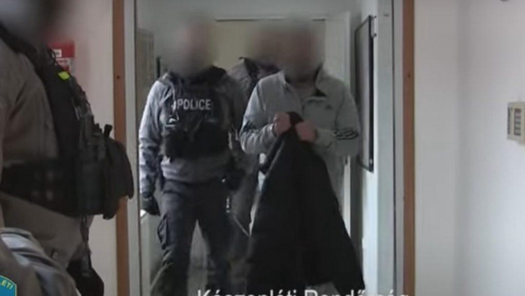 Rejtélyes kelenföldi gyilkosság: P. Tamás a vád szerint gépfegyverrel végeztetett ki egy embert