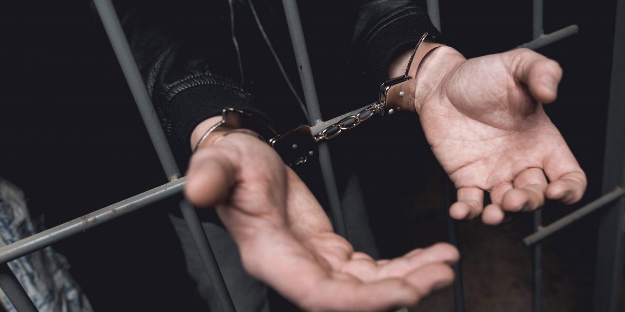 Felakasztotta magát egy 26 éves férfi a ceglédi rendőrkapitányság egyik zárkájában