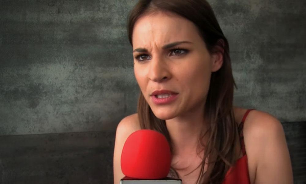 """""""Arra ébredtem, hogy valaki mászkál a lakásban, rettentően megijedtem"""" – mondta az RTL Klub műsorvezetője – 5 hazai híresség, akikhez már betörtek"""