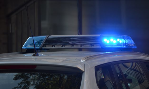 Végre fény derülhet arra, hogy ki végzett a Németországban dolgozó magyar bejárónővel – Döbbenetes dolgot rögzített egy biztonsági kamera