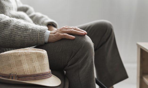 Miskolci otthonából tűnt el a 70 éves bácsi – Napok óta nem találják, beszélni nem tud, csak mutogatással képes kommunikálni