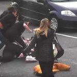 5 könnyű önvédelmi módszer, amit minden nőnek tudnia kell, ha biztonságban akar lenni az utcán