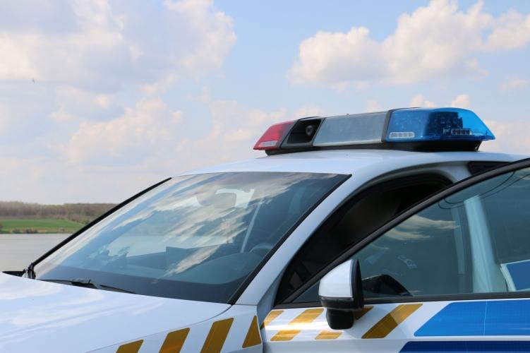 A záróvonal smafu: civil autókkal csaptak le a szabályszegőkre a somogyi rendőrök