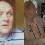 Megint lecsaptak a zsaruk Benkő László fiának a klubjára, Balázs szerint tönkre akarják tenni – Megszólalt az ügyben a rendőrség is