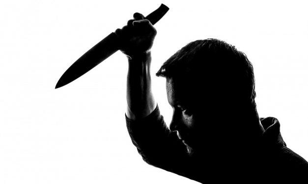 Cellatársaira támadt rá, 9 év a börtönben történt gyilkossági kísérletért