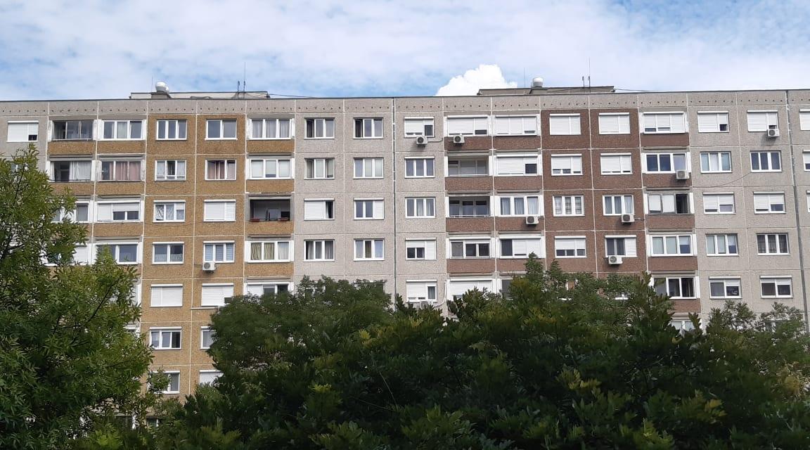 Kivizsgálták az óbudai lakásmaffiaként emlegetett ügyet, egy lakásszövetkezeti elnök gyilkosságra utalgatott