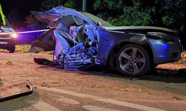Brutálisan megnőtt a halálos balesetek száma a magyar utakon, a legsúlyosabb balesetek az ittas sofőrök miatt vannak