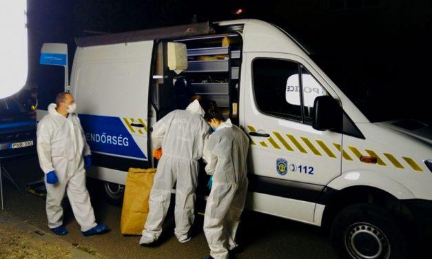 Drámai részletek a dunakeszi családirtásról: ezt csinálta a gyilkossá lett 54 éves férfi, miután lemészárolta a családját