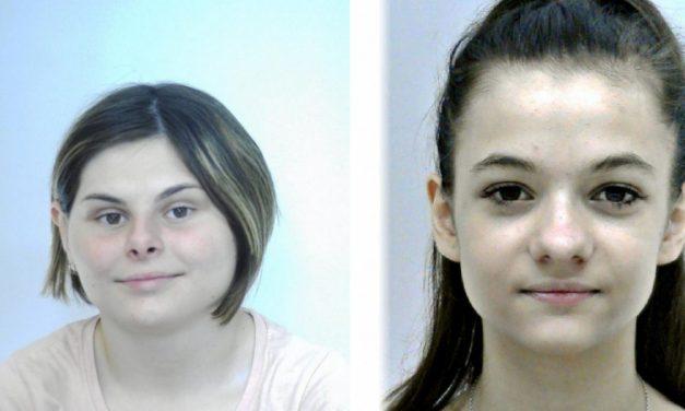Nagy erőkkel keresi őket a rendőrség: 16 és 17 éves lányok tűntek el egy budapesti gyermekotthonból, nem adnak életjelet magukról