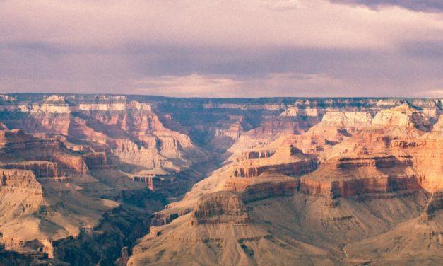 A Grand Canyon-ban eltűnt Gábort keresték, de egy hat éve ezelőtt, nyom nélkül eltűnt férfi holttestére bukkantak – Sokkoló részletek!