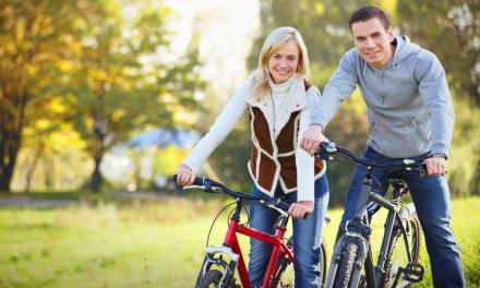 Kellys kerékpár: gyerekkori ábrándból világhírnév