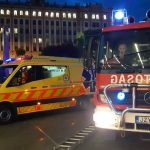 """""""Egyszer csakmikor a metró már ott volt nekifutásból az árokba ugrott"""" – szándékosan vetett véget életének a 16 éves lány, aki a budapesti metró alá ugrott"""