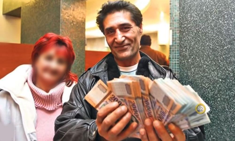 Rekord összegű állami kártérítés: Burka Ferenc megüzente, legközelebb 150 milliót kér, mert most is ártatlan – itt a magyar állam botrányos átverésének minden részlete