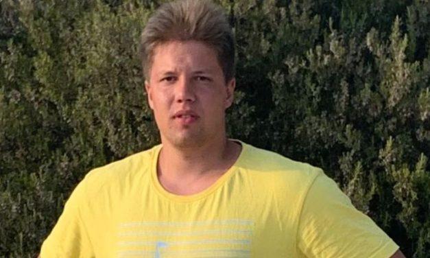 Édesanyja kétségbeesetten keresi a 21 éves Ágostont – A fiú napokkal ezelőtt, szó nélkül ment el otthonról, azóta nem adott életjelet magáról