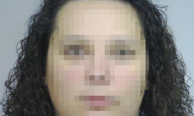 Letartóztatták az újszülött gyerekét egy fonyódi buszegállóban hagyó nőt