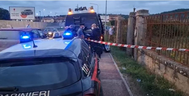 Gyermekgyilkosság: kitört a pánik a Lidlben, miután Katalin kétéves kisfia holttestét a kasszaszalagra helyezte, a zavarodott nő édesanyjával is végezni akart