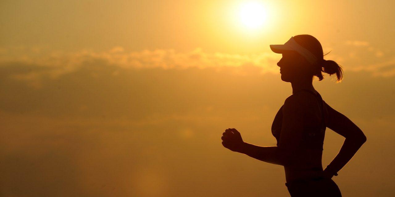 """Közel három éve támadták meg futás közben Viktóriát – Az ultrafutónőt máig kísértik a borzalmas emlékek: """"Számomra a világ lett félelmetesebb és bizonytalanabb hely"""""""