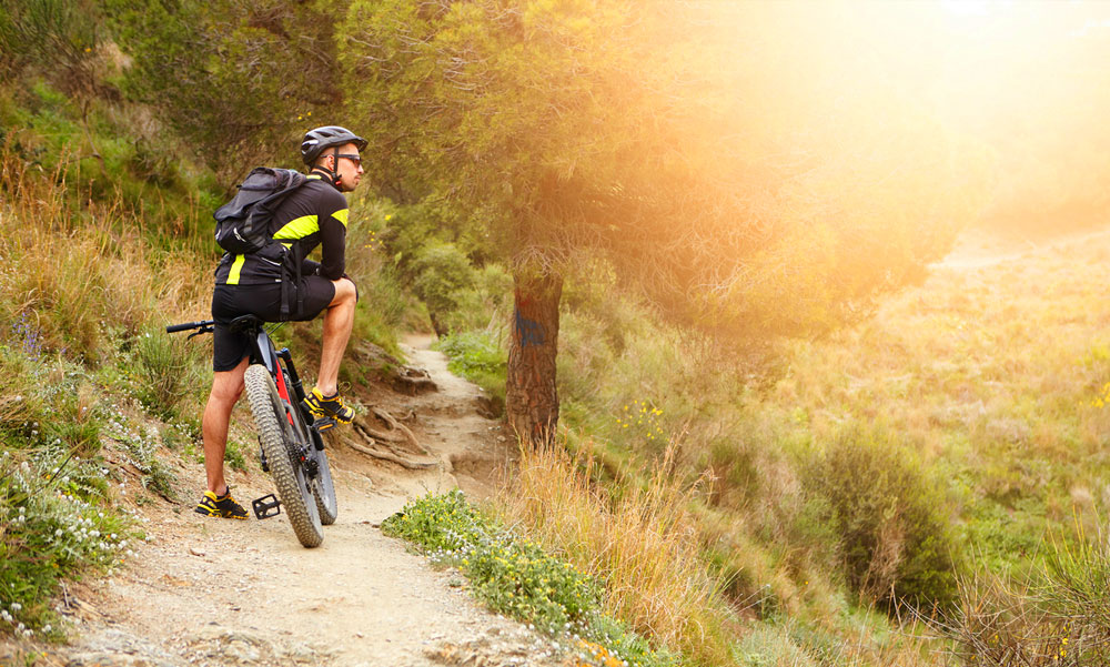 A bringázás új érája – a pedelec kerékpár